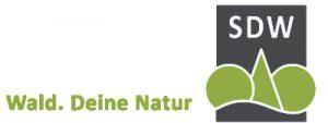 SDW - Wald Deine Natur