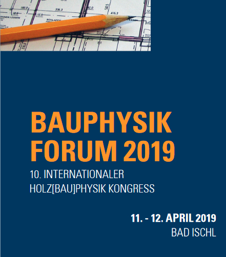 Physik Forum